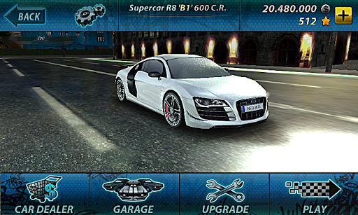 need for drift most wanted apk indir - Need for Drift: Most Wanted Apk indir - Para Hileli Mod v1.57