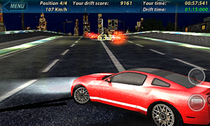 need for drift most wanted hile 300x180 - Merge Flowers vs Zombies Apk indir - Para Hileli Mod v2.9