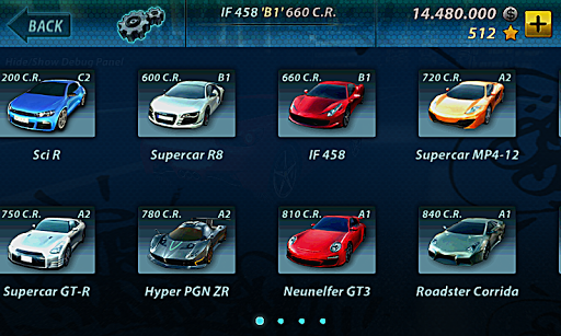 need for drift most wanted indir - Need for Drift: Most Wanted Apk indir - Para Hileli Mod v1.57
