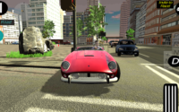 real car parking hile 200x125 - Real Car Parking HD Apk indir - Para Hileli Mod v5.7.6