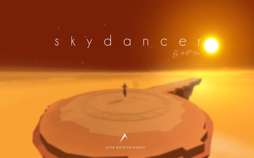 sky dancer run hile - Sky Dancer Run Apk indir - Para Hileli Mod v4.0.15