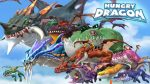 hungry dragon hile 150x84 - Hungry Dragon Apk indir - Para Hileli Mod v2.0