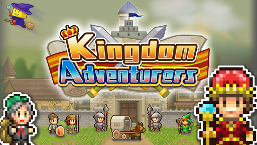 kingdom adventurers hile - Kingdom Adventurers Apk indir - Para Hileli Mod v1.9.0
