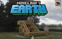 minecraft earth hile 200x125 - Minecraft Earth Apk indir - Full v2019.1003.21.0
