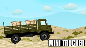 mini trucker hile 300x168 - Pepi Wonder World Apk indir - Kilitsiz Mod v3.0.92