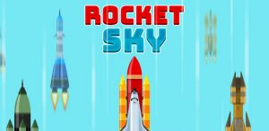 rocket sky hile 300x146 - Crazy for Speed 2 Apk indir - Para Hileli Mod v3.3.5002