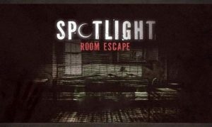 spotlight room escape hile 300x179 - Die in 100 Ways Apk indir - Para Hileli Mod v1.1.0