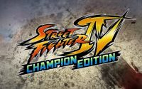 street fighter iv champion edition hile 200x125 - Street Fighter IV Champion Edition Apk indir - Kilitsiz Mod v1.02.00