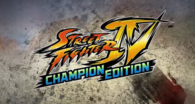 street fighter iv champion edition hile - Street Fighter IV Champion Edition Apk indir - Kilitsiz Mod v1.02.00