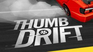 thumb drift hile 300x169 - DC Legends: Battle for Justice Apk indir - Hasar Hileli Mod v1.26.5
