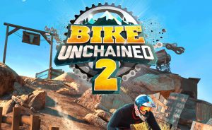 bike unchanied 2 hile 300x184 - Internet Cafe Simulator Apk indir - Para Hileli Mod v1.4