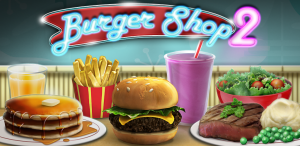 burger shop 2 hile 300x146 - The Walking Dead: Our World Apk indir - Ölümsüzlük Hileli Mod v8.2.2.3