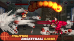 head basketball hile 150x84 - Head Basketball Apk indir - Para Hileli Mod v1.13.3