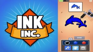 ink inc tattoo tycoon hile 300x169 - Power Rangers: All Stars Apk indir - Hasar Hileli Mod v0.0.169