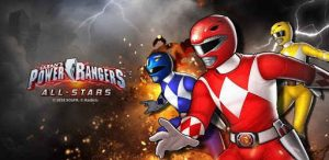 power rangers all star hile 300x146 - Ink Inc. Tattoo Tycoon Apk indir - Para Hileli Mod v0.4.1