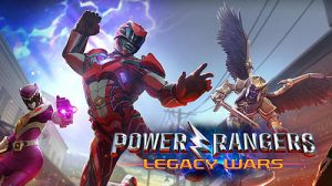 power rangers legacy wars hile 300x168 - Epic Battle Simulator 2 Apk indir - Para Hileli Mod v1.4.55