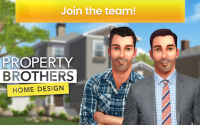 property brother home design hile 200x125 - Property Brother Home Design Apk indir - Para Hileli Mod v1.3.6g