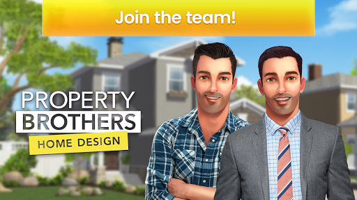 property brother home design hile - Property Brother Home Design Apk indir - Para Hileli Mod v1.4.9g