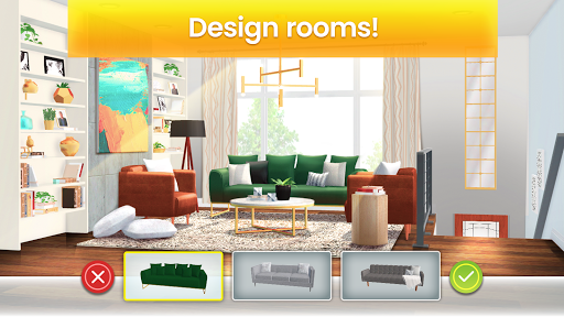 property brother home design - Property Brother Home Design Apk indir - Para Hileli Mod v1.4.9g