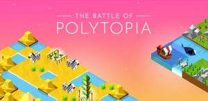 the battle of polytopia hile 300x146 - Burger Shop 2 Apk indir - Para Hileli Mod v1.1.1