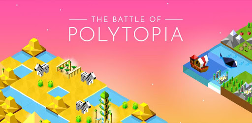 the battle of polytopia hile - The Battle of Polytopia Apk indir - Kilitsiz Mod vMorpheus