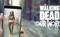 the walking dead our world hile 200x125 - The Walking Dead: Our World Apk indir - Ölümsüzlük Hileli Mod v8.2.2.3