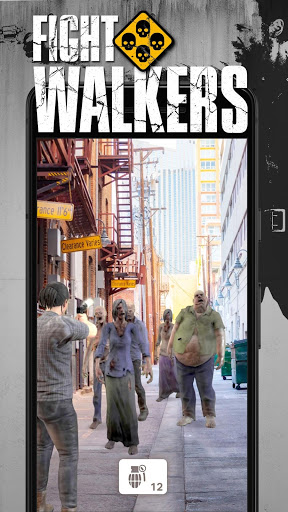 the walking dead our world - The Walking Dead: Our World Apk indir - Ölümsüzlük Hileli Mod v8.2.2.3