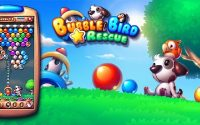 bubble bird rescue hile 200x125 - Bubble Bird Rescue Apk indir - Para Hileli Mod v2.1.5