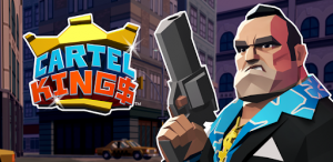 cartel kings hile 300x146 - Magic Tiles 3 Apk indir - Para Hileli Mod v7.011.004