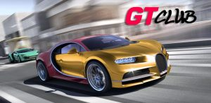 gt speed club hile 300x146 - CarX Drift Racing 2 Apk indir - Para Hileli Mod v1.9.1