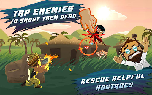 major mayhem - Major Mayhem Apk indir - Para Hileli Mod v8