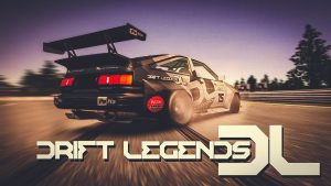 drift legends hile 300x169 - Cooking Adventure Apk indir - Para Hileli Mod v50800