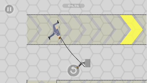 happy wheels indir - Happy Wheels Apk indir - Kilitsiz Mod v1.0.7