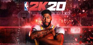 nba 2k20 full 300x147 - Tempest: Pirate Action RPG Apk indir - Para Hileli Mod v1.4.0