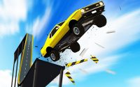 ramp car jumping hile 200x125 - Ramp Car Jumping Apk indir - Kilitsiz Mod v1.6