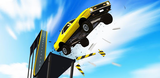 ramp car jumping hile - Ramp Car Jumping Apk indir - Kilitsiz Mod v2.0.2
