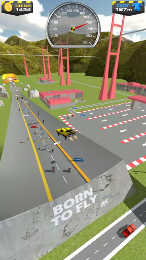 ramp car jumping - Ramp Car Jumping Apk indir - Kilitsiz Mod v2.0.2