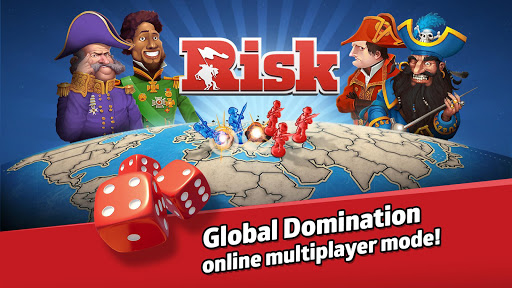 risk global domination hile - RISK: Global Domination Apk indir - Para Hileli Mod v2.3.2