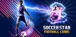soccer star 2020 football cards hile 150x73 - Soccer Star 2020 Football Cards Apk indir - Para Hileli Mod v0.4.3