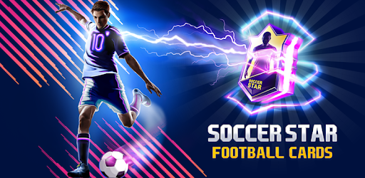 soccer star 2020 football cards hile - Soccer Star 2020 Football Cards Apk indir - Para Hileli Mod v0.13.8