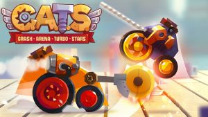 cats crash arena turbo stars hile 300x169 - Jungle Heat: War of Clans Apk indir - Ölümsüzlük Hileli Mod v2.1.3
