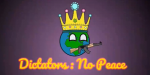 dictators no peace hile 150x75 - Dictators: No Peace Apk indir - Para Hileli Mod v13.3