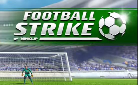 football strike hile - Football Strike Apk indir - Hileli Mod v1.19.0