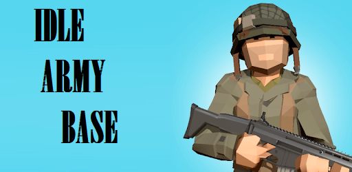 idle army base hile - Idle Army Base Apk indir - Para Hileli Mod v1.1.2
