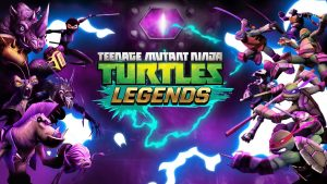 ninja turtles legends hile 300x169 - Real Drift Car Racing Apk indir - Para Hileli Mod v5.0.7