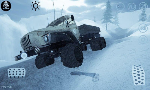 offroad online reduced transmission indir - Offroad online Reduced Transmission Apk indir - Para Hileli Mod v7.22