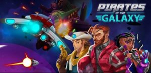 pirates of galaxy hile 300x146 - Bikes Hill Apk indir - Reklamsız Mod v2.0.7