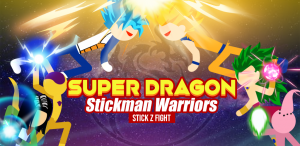 stick z super dragon fight hile 300x146 - Go Fish Apk indir - Para Hileli Mod v1.3.1