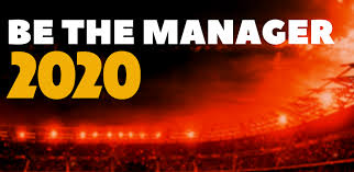 be the manager 2020 hile - Be the Manager 2020 Apk indir - Para Hileli Mod v2.0.1