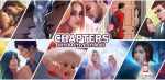 chapters interactive stories hile 150x73 - Chapters: Interactive Stories Apk indir - Para Hileli Mod v1.7.1